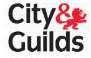 Northants Motorhome Services - City and Guilds
