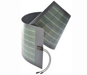 solar panel ApolloFlex units from Northants Motorhome Services your motorhome specialist