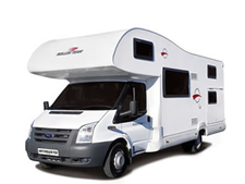 About Northants Motorhome Services your motorhome specialist