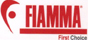 Northants Motorhome Services - Fiamma