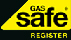 Northants Motorhome Services - Gas Safe