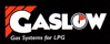 Northants Motorhome Services - Gaslow