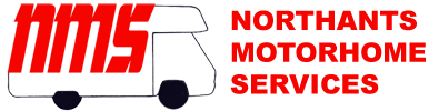 Northants Motorhome Services your motorhome speclialist